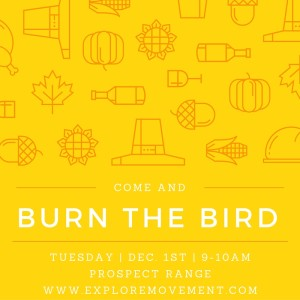 Burn The Bird Graphic-Final