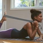 Yoga Strap 150x150